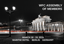 wfcassembly berlin
