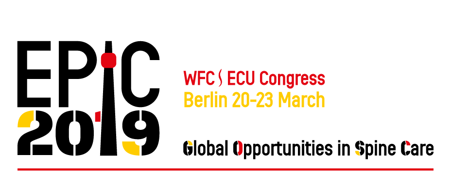 ECU WFC Berlin2019 ECUWebFeat928x388px