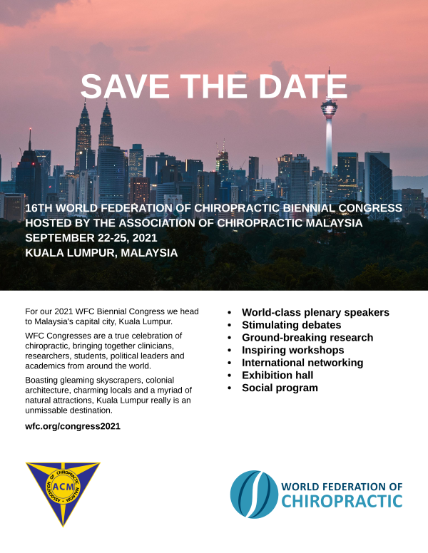 Save the Date ad DC 2020 10
