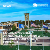 News Tile Premier Corporate Logan 2020 06 19