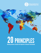 20 Principles Cover web