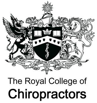 Royal crest transparent web