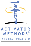 logo_activator_methods