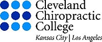 logo_cleveland_chiropractic_college