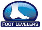 logo_foot_levelers_front