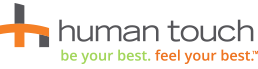 logo humantouch