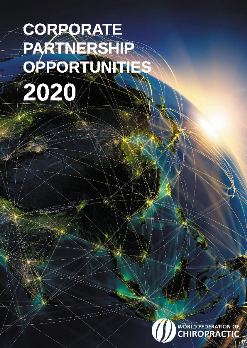 Cover WFC Corporate Partner Brochure 2020 sm