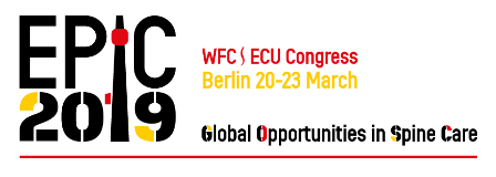 ECU WFC Berlin2019 ECUWeb small