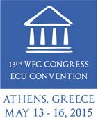 WFC2015CongressLogo final v