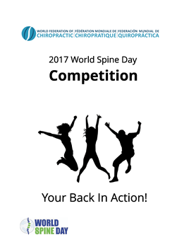 cover WORLD SPINE DAY COMP 2017 EN sm